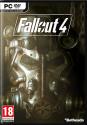 Fallout 4, PC [Versione tedesca]