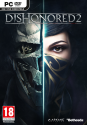Dishonored 2, PC