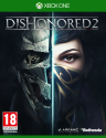 Dishonored 2, Xbox One [Versione francese]