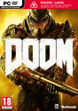 Doom - Special Edition incl. UAC Pack, PC [Versione francese]