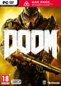 Doom - Special Edition inkl. UAC Pack, PC