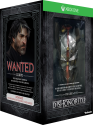 Dishonored 2 - Collectors Edition, Xbox One