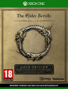 The Elder Scrolls Online: Gold Edition, Xbox One