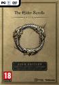 The Elder Scrolls Online: Gold Edition, PC [Versione francese]