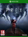 Prey, Xbox One (Incl. Pre-Order Bonus) [Französische Version]