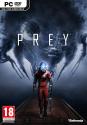 Prey, PC (Incl. Pre-Order Bonus) [Französische Version]