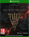 The Elder Scrolls Online: Morrowind, Xbox One