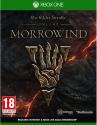 The Elder Scrolls Online: Morrowind, Xbox One