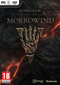 The Elder Scrolls Online: Morrowind, PC/MAC