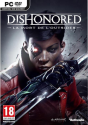 Dishonored : La Mort de l'Outsider, PC [Französische Version]