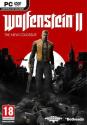 Wolfenstein II The New Colossus, PC [Französische Version]