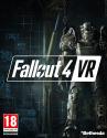 Fallout 4 VR, PC [Französische Version]