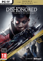 Dishonored: Der Tod des Outsiders - Double Feature, PC