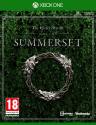 The Elder Scrolls Online: Summerset, Xbox One