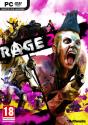 Rage 2, PC [Versione tedesca]