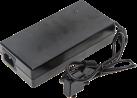 dji Inspire 1 - Adaptateur d'alimentation à recharge rapide 180 W