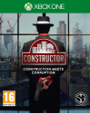 Constructor, Xbox One