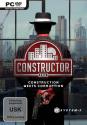 Constructor HD, PC