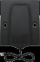 NETGEAR AirCard 6000450