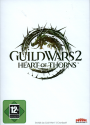 Guild Wars 2 - Heart of Thorns, PC