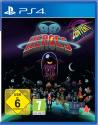 88 Heroes, PS4 [Version allemande]