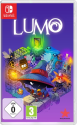 Lumo, Switch, Deutsche Version