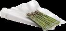 FoodSaver HeatSeal-Beutel, 32er Pack, 3.78 l