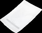 FoodSaver HeatSeal-Beutel, 48er Pack, 0.94 l