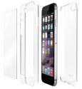 QDOS Fusion HD, pour Apple iPhone 6, 6s