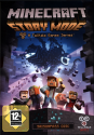 Minecraft: Story Mode - A Telltale Games Series, PC [Versione tedesca]