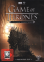Game of Thrones - A Telltale Game Series, PC