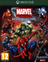 Marvel Pinball EPIC Collection: Vol. 1, Xbox One [Versione tedesca]