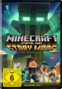Minecraft Story Mode 2, PC