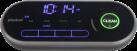 iRobot Wireless Command Center