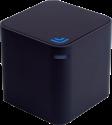 iRobot Navigation Cube Channel 1