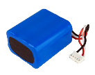 iRobot Batteria Braava 380, blu