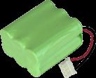 iRobot Akku Braava 320, grün