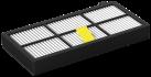 iRobot 3 HEPA filtro di ricambio