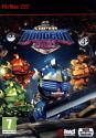 Super Dungeon Bros., PC/MAC [Versione tedesca]