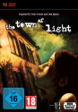 THQ The Town of Light, PC [Italienische Version]