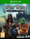 Victor Vran - Overkill Edition, Xbox One [Französische Version]