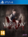 White Day: A Labyrinth Named School, PS4
