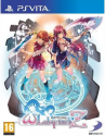 Omega Labyrinth Z, PS Vita [Englische Version]