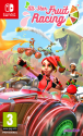 All-Star Fruit Racing, Switch [Version anglaise]