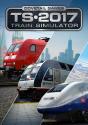 Train Simulator TS 2017, PC [Französische Version]