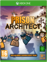 Prison Architect, Xbox One [Versione tedesca]
