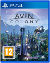 Aven Colony, PS4