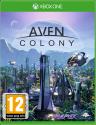 Aven Colony, Xbox One