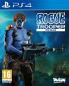 Rogue Trooper Redux, PS4