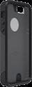 OtterBOX Commuter Series pour Apple iPhone 5, noir